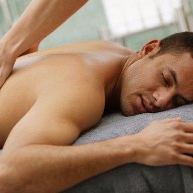 Doy masajes eroticos con final feliz para caballeros en lima norte