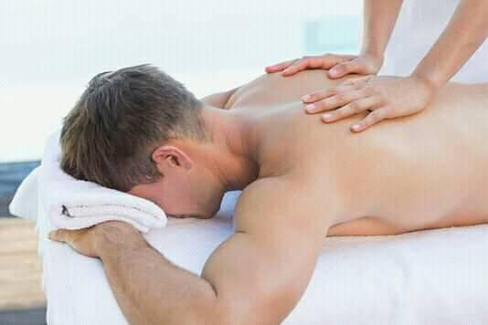 Doy masajes eroticos y final feliz para varon lima norte